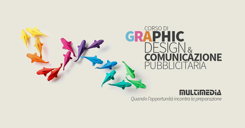 Corso di grafica pubblicitaria adobe a bari for Corsi grafica pubblicitaria milano